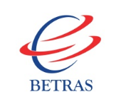 Betras