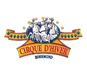 Cirque dHiver