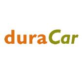 DuraCar