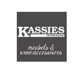 Kassies