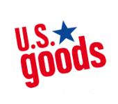 US Goods