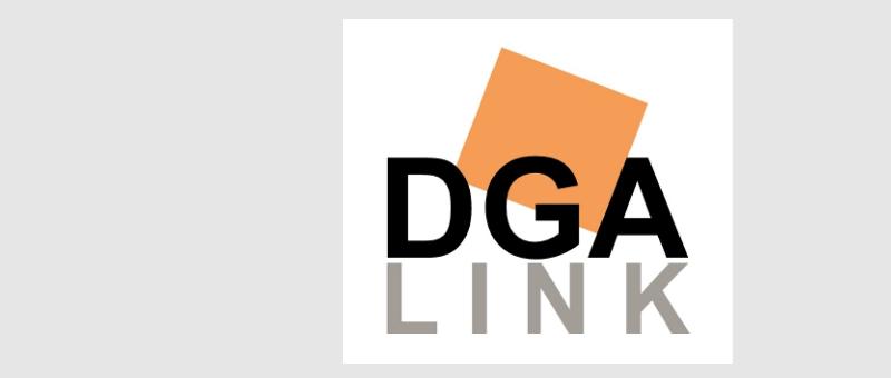 Dagelijkse links binnen handbereik via DGALink