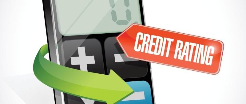 Creditrating levert niet alleen financiering maar ook rendement!