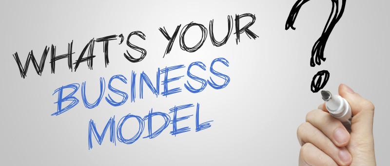 Businessplannen en hun evaluatie…