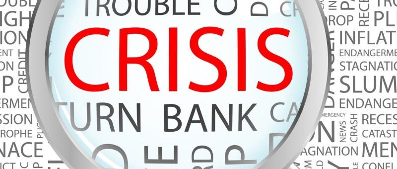 Staat uw geld wel veilig in uw eigen onderneming?